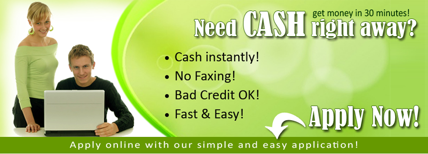 Payday Loans Surrey